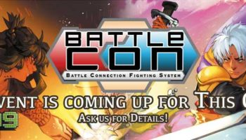 upcoming-battlecon-event